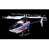 Вертолеты (3)