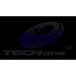TechOne