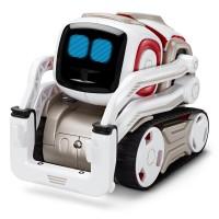 Робот Anki Cozmo