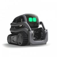 Робот Vector (Вектор)