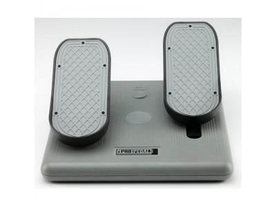Обзор педалей CH Pro Pedals