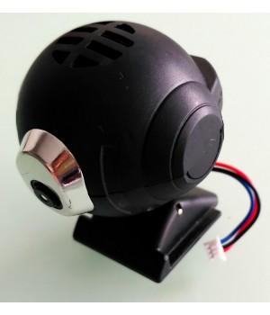 WiFi-камера для квадрокоптера JJRC H39WH