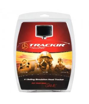 Хед-трекер TrackIR 5