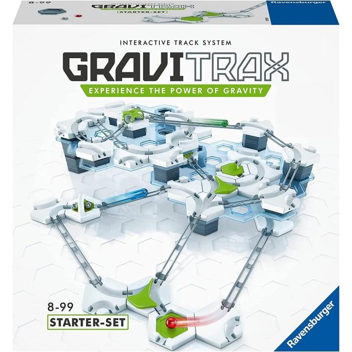 купить GraviTrax Starter Set