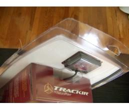 Обзор TrackIR5 (шпиль)