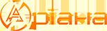 Интернет-магазин "АрианА"